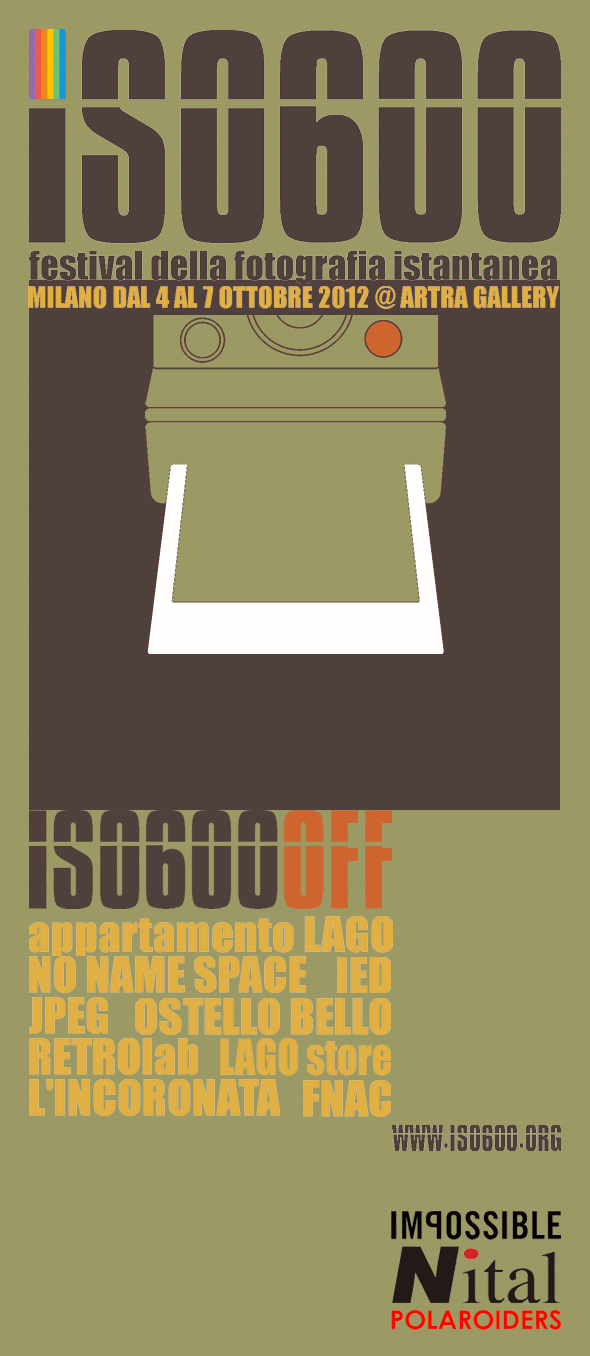 LocandinaISO600-2012-web
