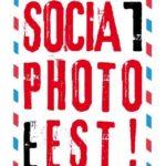 Social Photo Fest - 10/18 novembre a Villa Fidelia, Spello (Pg)