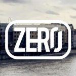 Video produzioni indipendenti | Intervista ai ragazzi di ZERO