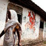 Scaraboo - Creativi per il sociale | Intervista
