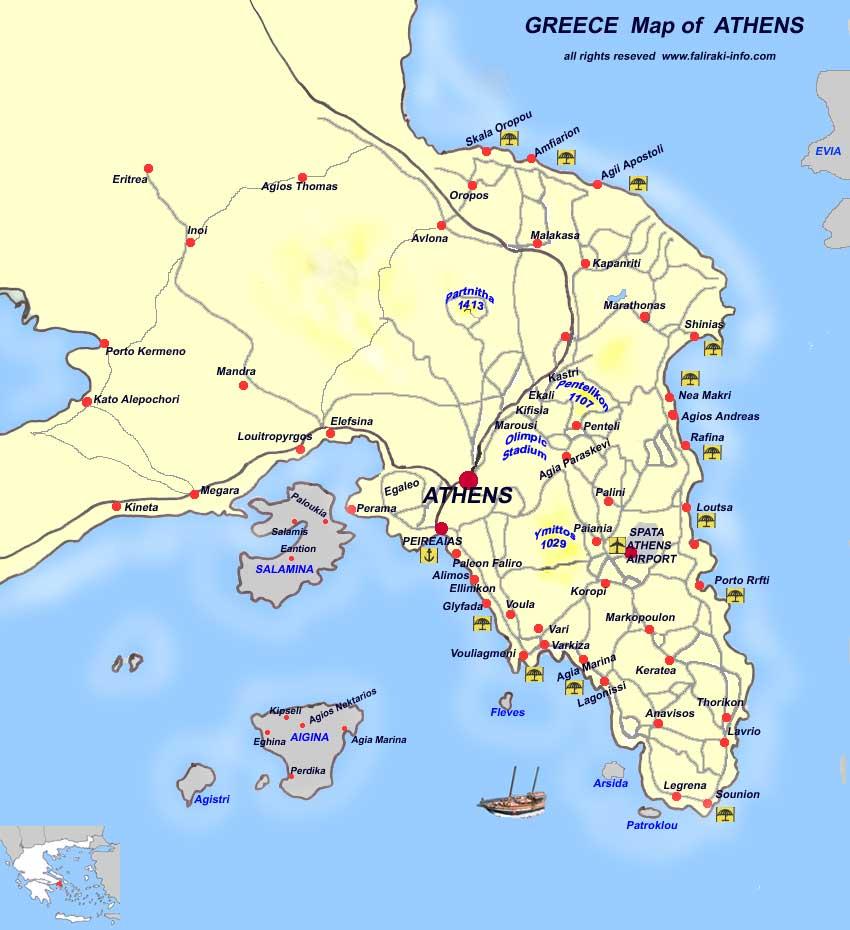athens-map.attiki
