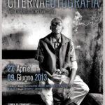Citerna Fotografia - Festival fotografico dal 27 aprile al 9 giugno