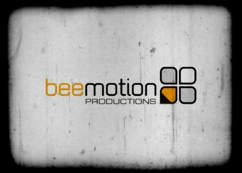 beemotion-785x562