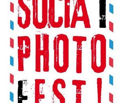 social photo fest