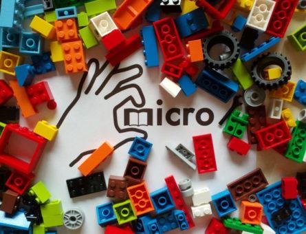 MICRO-785x588