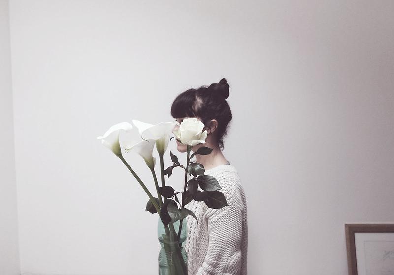 Sandra Lazzarini | Fotografa