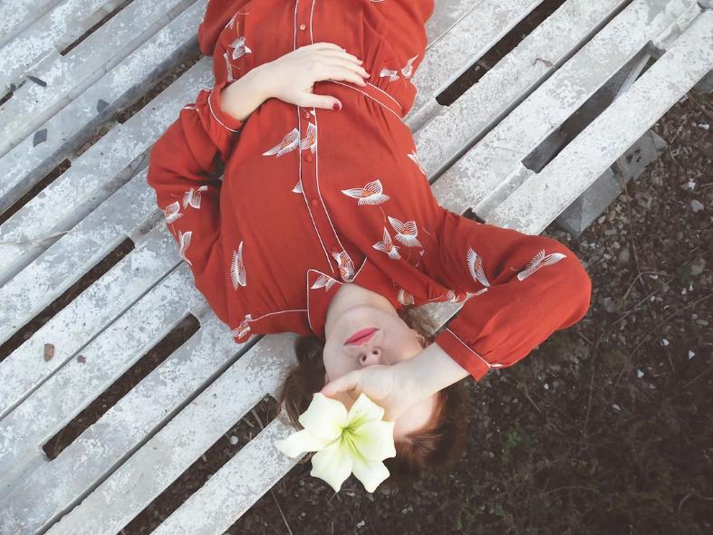 Sandra Lazzarini | Fotografia